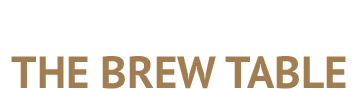 Click to explore inside The Brew Table